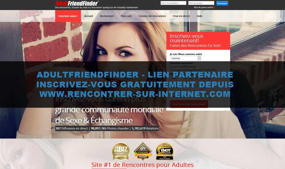 Rencontre Sexe Cherbourg (50100), Trouves Ton Plan Cul Sur Gare Aux Coquines