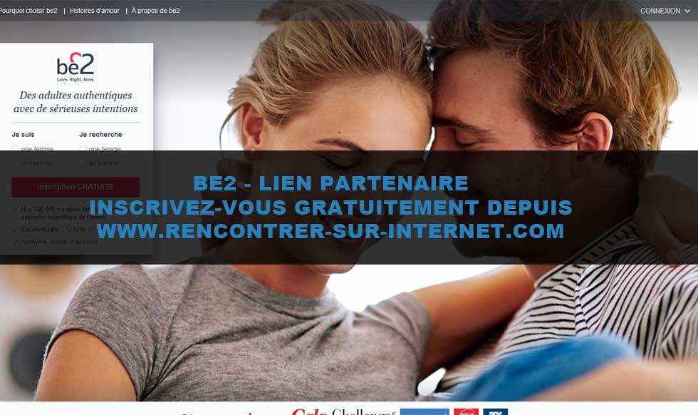 sites de rencontres libertins rencontre net